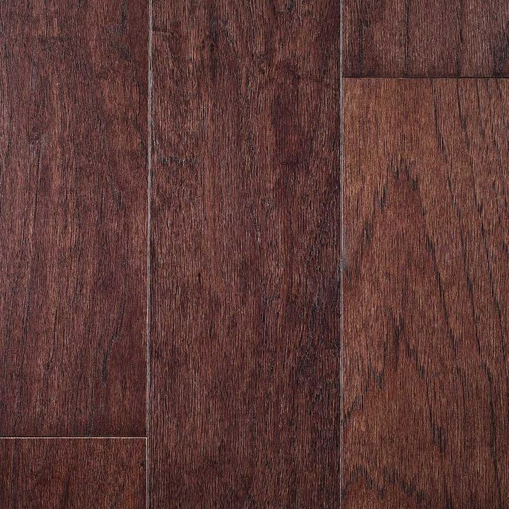46 best Engineered Hardwood images on Pinterest