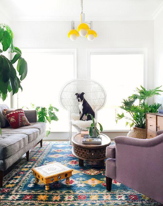 """Inspirational blog: Simplygrove.com """"Add Color To Your Life"""""""