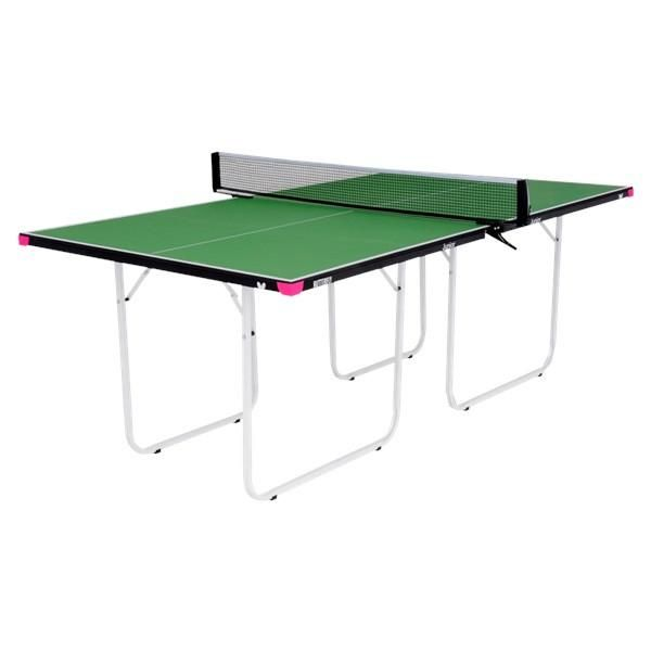Butterfly Junior Table Tennis Table Butterfly Table Tennis Outdoor Table Tennis Table Table Tennis