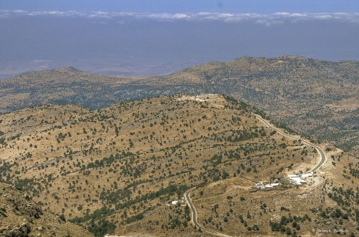 """https://flic.kr/p/8T7kRu 