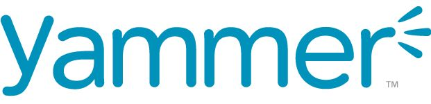 Yammer and Bing search
