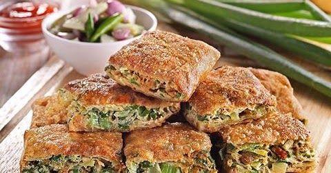 roysrecepten, indische recepten, tips, roysfood express, nieuwe recepten, blog over Indonesie, blog over indisch