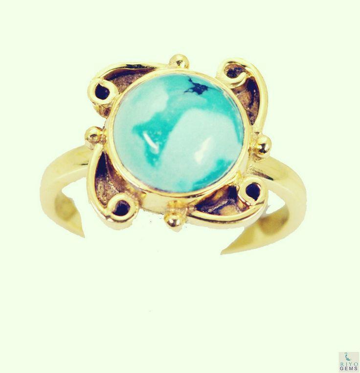 #instaphoto #couple #rrkuyumculuk #jordans #face #boyfriendgift #riyogems #jewellery #gemstone #handcrafted #alloy #ring #turquoise #multi #short #rare #cjcastudio #larry #masti