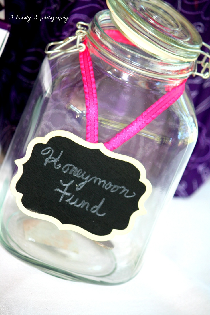 25 Best Images About Honeymoon Fund Ideas On Pinterest