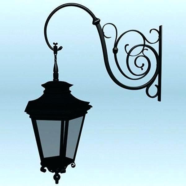 Victorian Gas Lamps For Sale Leczyca Org Lanternas Luminarias Luminaria Antiga Candeeiros