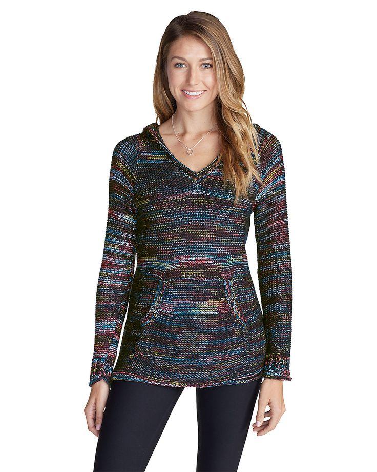 Women's Westbridge Pullover Sweater