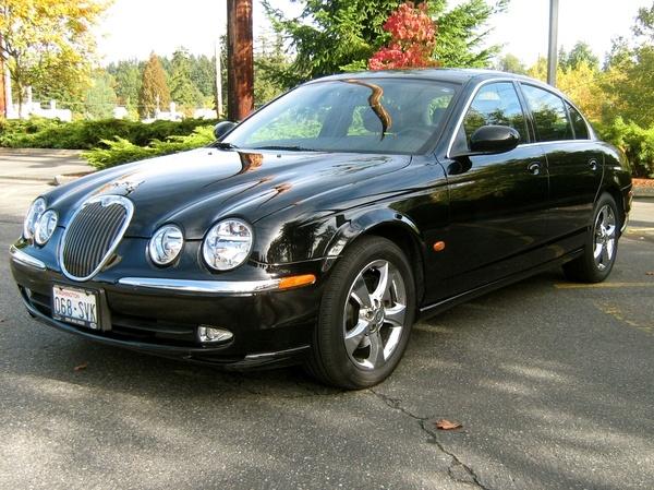 17 best images about jaguar s type on pinterest color. Black Bedroom Furniture Sets. Home Design Ideas