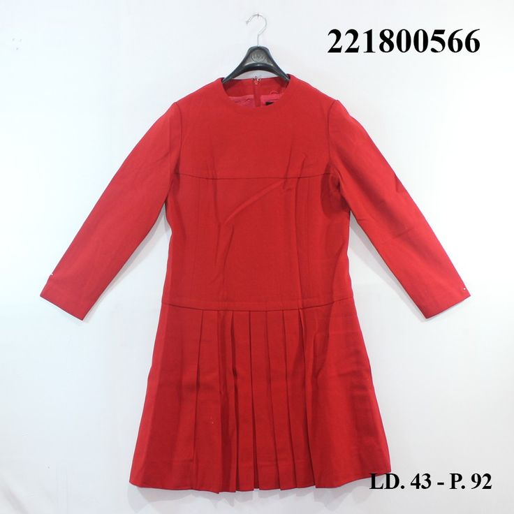 Only Rp.63.300