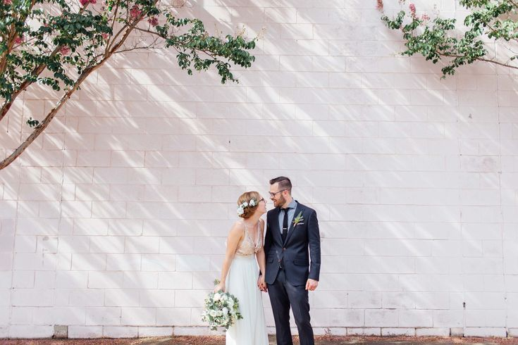 Elise & Liam | Adelaide Hills Wedding | Wedding photographer Sonja C Photography