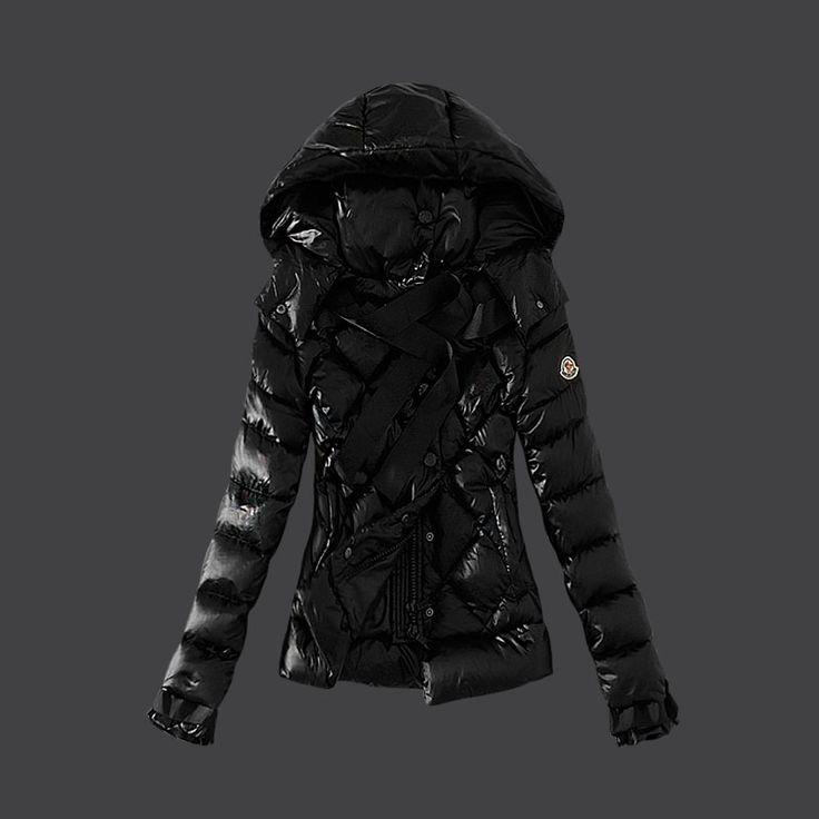 moncler cheap coats
