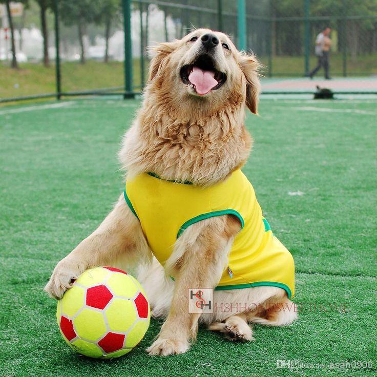 высокое качество pet soccer ball 9.5quot; теннисный мяч специальный игрушка для big dog jumbo pet детский футбол