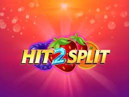 Vyskúšajte výherný hrací automat Hit2Split. Vyhraj obrovské jackpoty v licencovanom európskom kasíne...Automat ma 3 rady, 5 valcov a 30 výherných línii. Pripomína klasicky ovocný hrací automat, ale ponúka oveľa viac ako len ovocné symboly a aj vyššie výhry...http://www.vyherne-hracie-automaty.com/Hit2split/ #hracieautomaty #vyherneautomaty #automatovehry #vyhra #jackpot #Hit2split