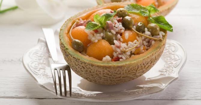 15 recettes à calories négatives pour perdre du poids | www.fourchette-et-bikini.fr