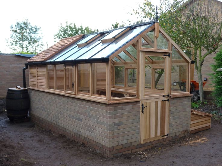 Shed Roof Design Ideas, Pictures, Remodel And Decor, U201ca Shed Roof .