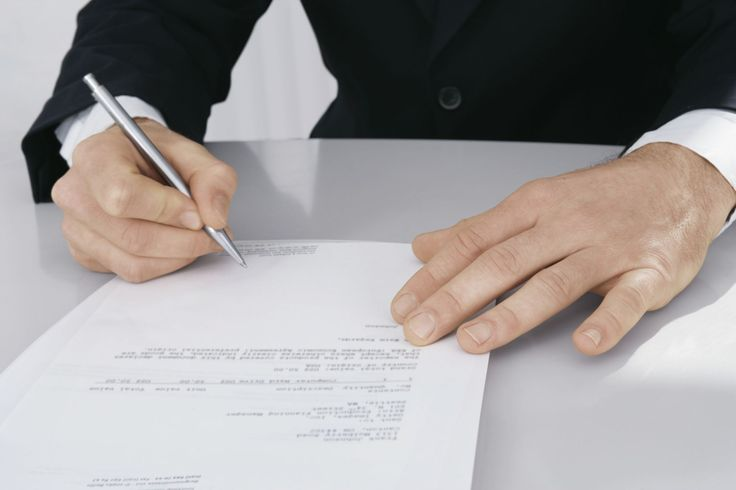 Do you need to write or request a sample reference letter for employment? Here is a sample employment reference letter to review, as well as tips on writing a reference letter. https://www.thebalance.com/reference-letter-for-employment-example-and-tips-2058720