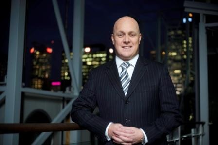 Air New Zealand has appointed Christopher Luxon as its next Chief Executive Officer - get the details http://theflyingsocialnetwork.com/archives/2931