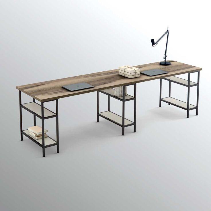M s de 25 ideas incre bles sobre caballetes para mesas en - Caballete de mesa ...