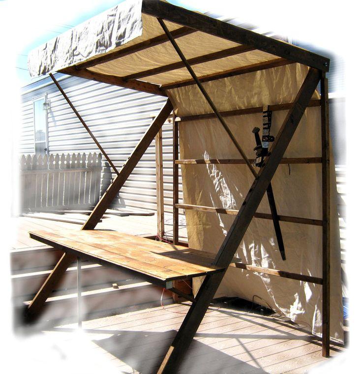 Market Stand Designs : Best ideas about market stalls on pinterest