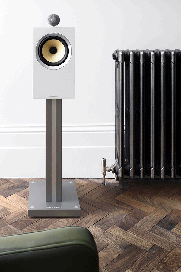 100 Best Products of 2014: Bowers & Wilkins CM6 S2 #audio #hifi #speakers