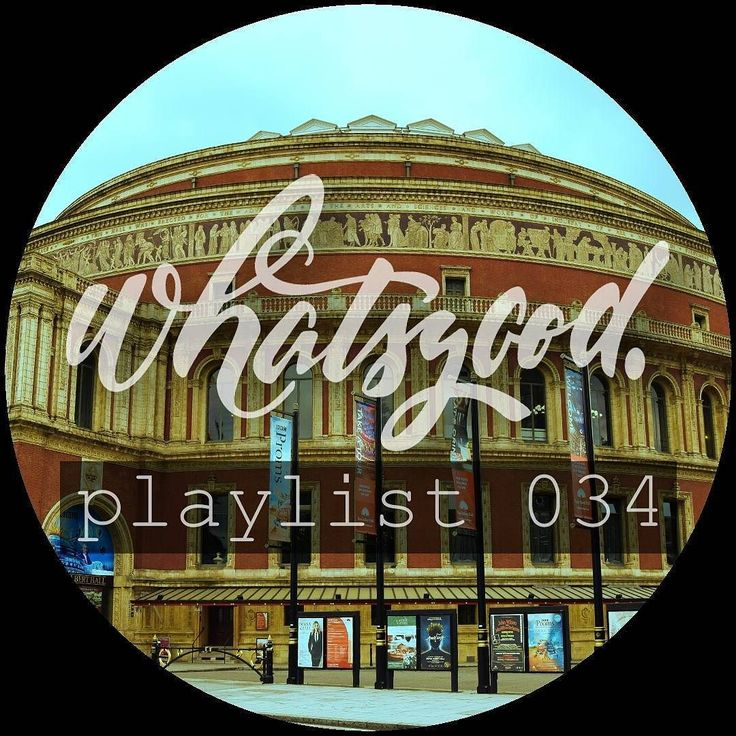 It's Wednesday. Need we say more? 15 fresh new tunes that's it (link in bio)  #whatsgood #playlist #music #soundcloud #tune #turnitup #louder #hiphop #rap #trap #bounce #future #beats #rnb #soul #funk #house #picoftheday instagood #instadaily #picoftheday