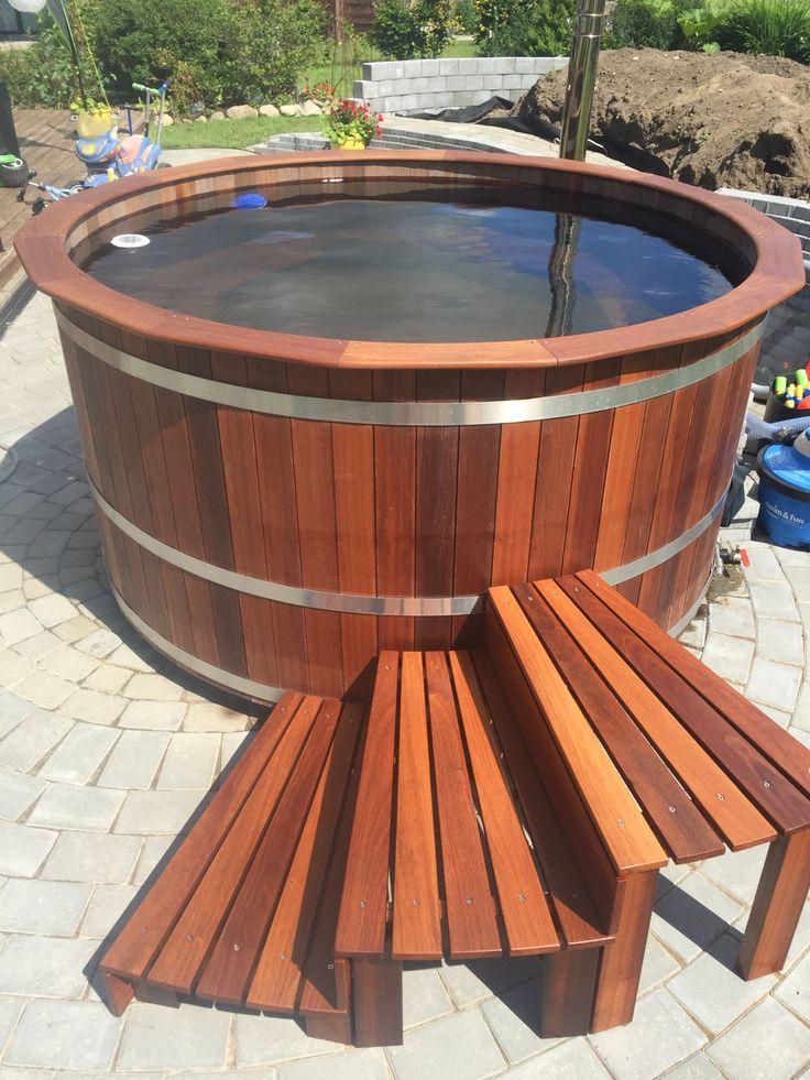 die besten 25 pool sandfilter ideen auf pinterest pool mit sandfilteranlage solarheizung f r. Black Bedroom Furniture Sets. Home Design Ideas