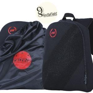 Tas Laptop Backpack BC ST029
