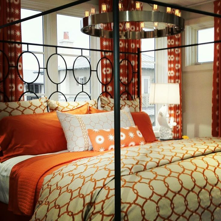 45 best images about designs by vern yip on pinterest for Vern yip bedroom designs