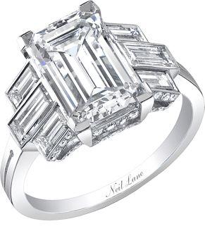 www.neillanejewelry.com, Neil Lane, engagement, engagement ring, diamond ring, bride, bridal, wedding, noiva, عروس, زفاف, novia, sposa, כלה