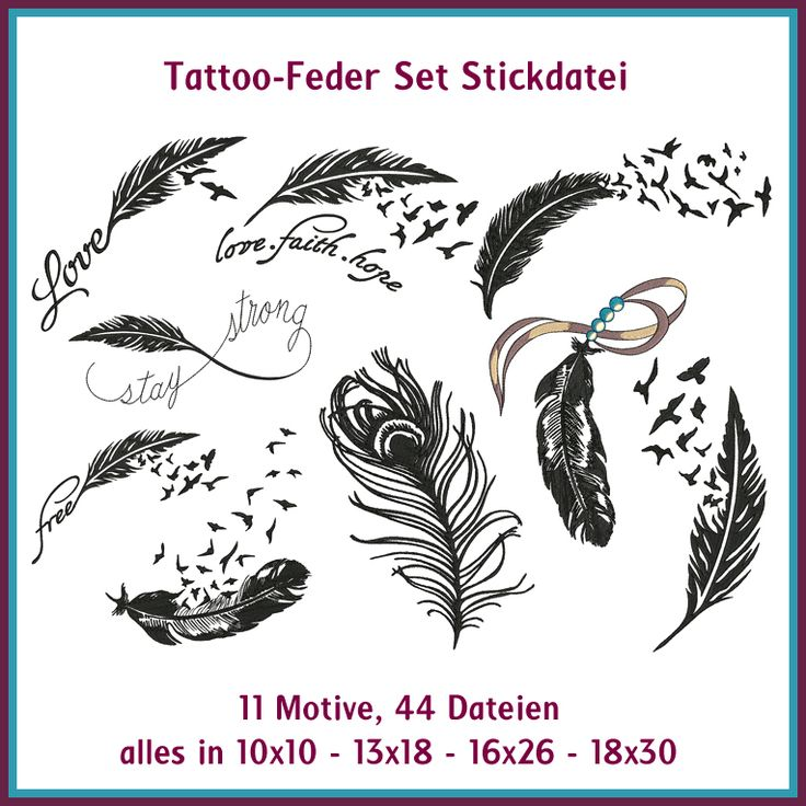 die besten 25 feder pfeil tattoo ideen auf pinterest pfeil tattoos pfeil tattoo designs und. Black Bedroom Furniture Sets. Home Design Ideas