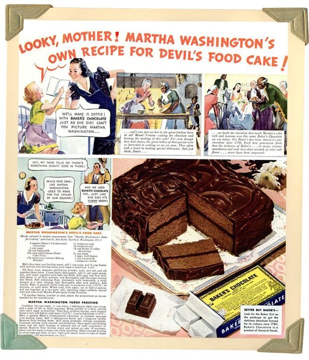91 best images about FIRST LADY RECIPES on Pinterest ...