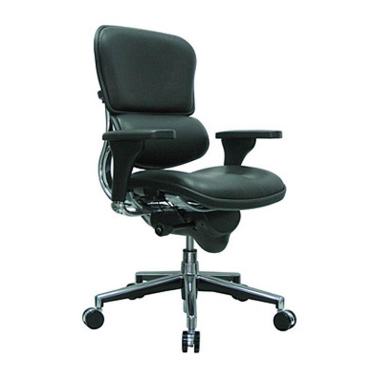 best 20+ best ergonomic chair ideas on pinterest   meditation