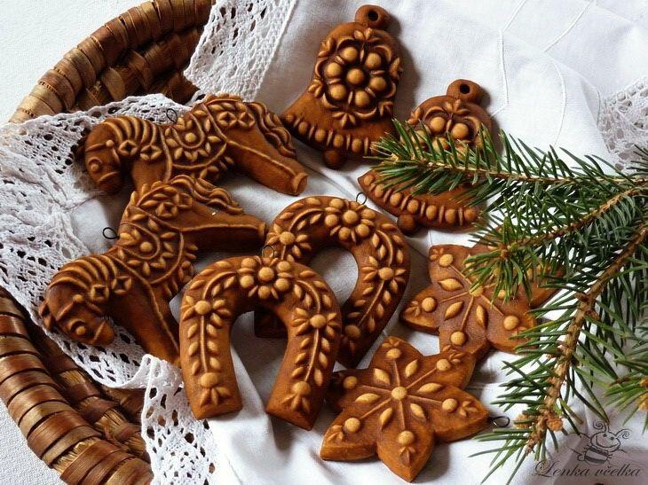 fler cookies