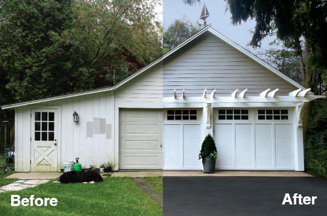 139 Best Garages Bob Vila S Picks Images On Pinterest