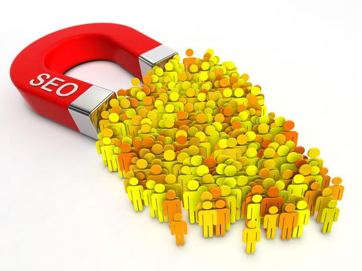 SEO! need it: Marketing Strategies, Internet Marketing, Comment Httplocalseocompanynet, Small Business, Social Media, Seo Service, Blog, Search Engine Optimism, Socialmedia