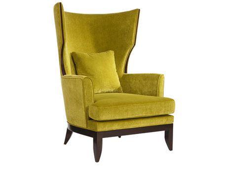 23 best images about selva on pinterest indigo table. Black Bedroom Furniture Sets. Home Design Ideas