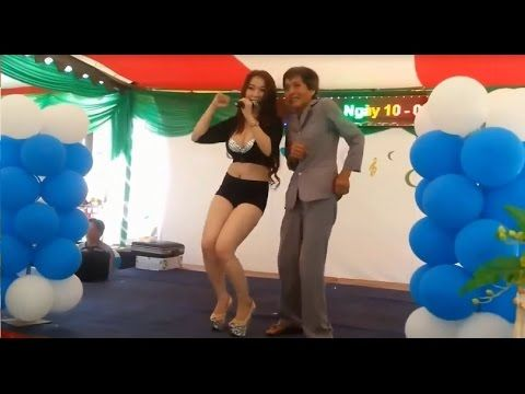 Indian whatsapp funny dance videos in hindi #1 - Indian funny videos com...