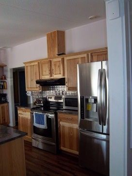 Classic Cabinets Cabinets And Lowes On Pinterest