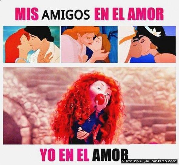 Mis Amigos Y Yo En El Amor Memes Divertidos Memes Chistosisimos Memes Nuevos