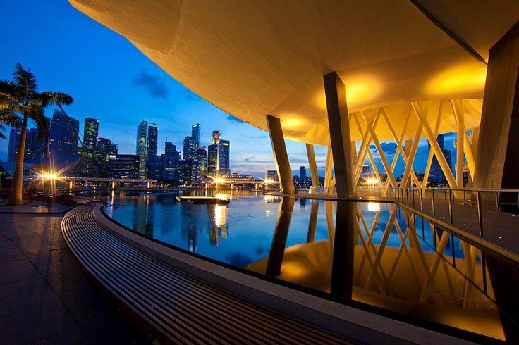 Singapore.: Malaysia Travelbucketlist, Best Friends, Inspirational Singapore, Singapore Singapore Singapore, Mbs Singapore, My Best Friend, Ef Singapore, Favorite Singapore