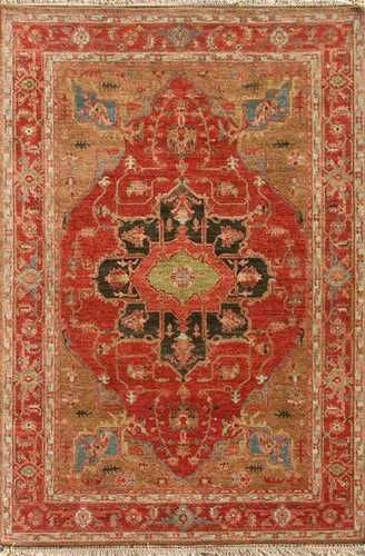 48 Best Orange Images On Pinterest | Area Rugs, Rug Company And Rug Patterns
