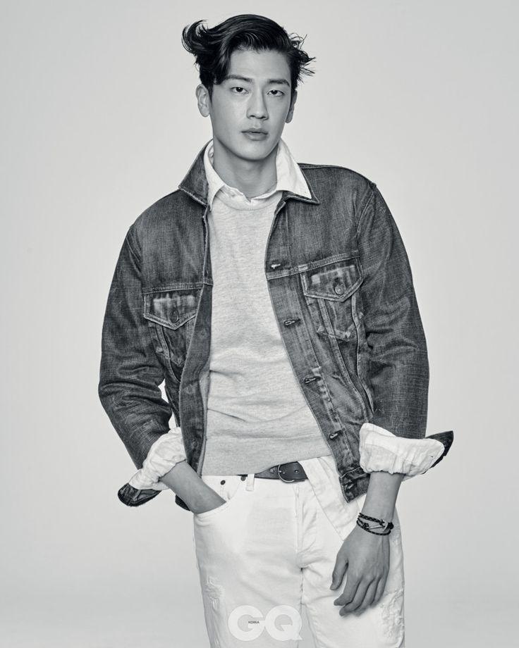 BEL AMI   GQ KOREA (지큐 코리아) 남성 패션 잡지