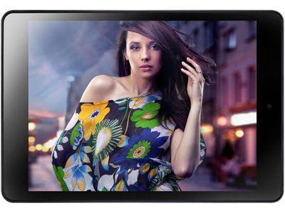 HKC Q79A Quad Core 7.9 Inch IPS Screen 1024*768 Dual Camera HDMI