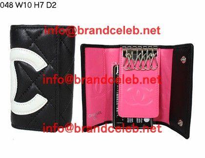 シャネル キーケース 公式 http://www.brandceleb.net/chanel/purse_2.htm シャネル財布 CHANEL wallet  商品番号:chanel-purse-048 A品価格/3,500円 S品価格/6,000円 N品価格/10,000円