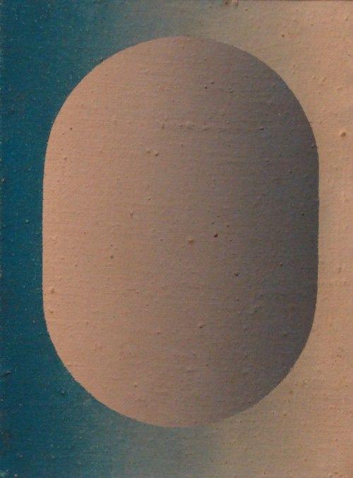 raczko_01.jpg (500×677)