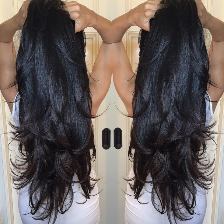 Wife, Mommy, Philanthropist, Former Model, Certified Go-Getter, Founder of Leyla Milani Hair®  Leyla@LeylaMilaniHair.com  SnapChat: LeylaMilani