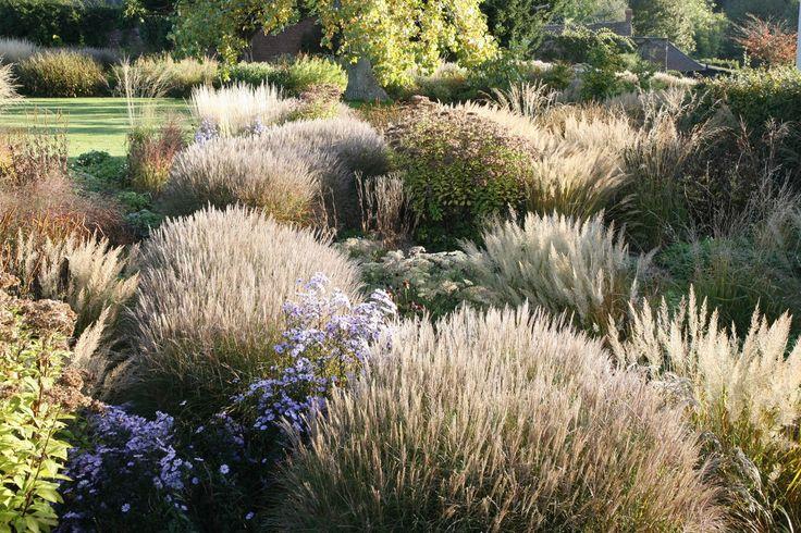 Herefordshire garden | Tom Stuart-Smith