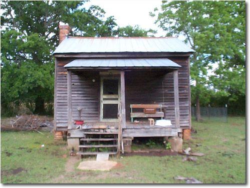 Hittades på Google från brianmlucey.wordpress.com