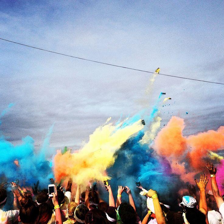 chalk paint wars