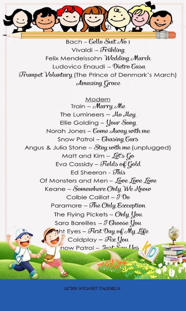Best 12 Lieder Hochzeit Italienisch Angus Julia Stone Julia Stone Songs