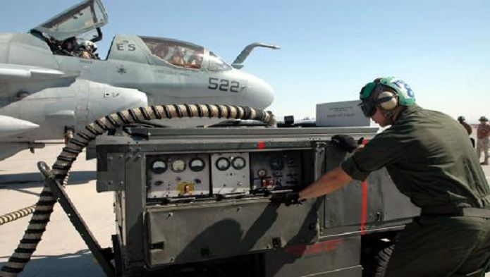 Global Aerospace and Military Auxiliary Power Unit Market 2017 By Key Players - Jenoptik, Dewey Electronics, Kinetics, The Marvin Group, Microturbo - https://techannouncer.com/global-aerospace-military-auxiliary-power-unit-market-2017-key-players-jenoptik-dewey-electronics-kinetics-marvin-group-microturbo/
